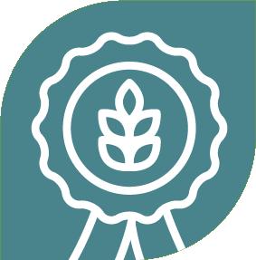icon-benefit-1