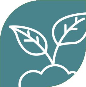icon-benefit-3