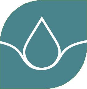 icon-benefit-4