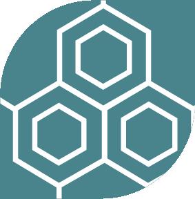 icon-benefit-6