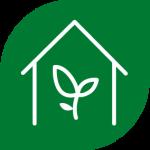 icon-greenhouse