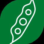 icon-soybeans