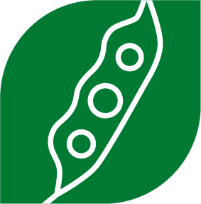 icon-soybeans
