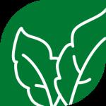 icon-tobacco