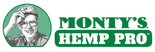 Website-Header-NEW-HEMP