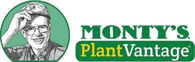 plantvantage-logo