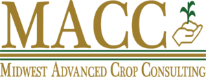 MidwestAdvancedCropConsulting-DD-C